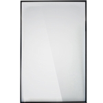D24187-39 - AMS Dual Pane Glass Kit