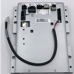 D1218242 - USI Touch Screen Assy.