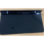 DS1275C - Lectrotruck Toe Adapter Plate- 24""