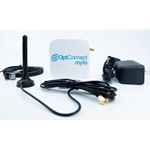 DS1400 - OptConnect mylo Wireless Router Kit