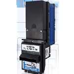 D45604 - Conlux CV 1000 Series Bill Validator- Vending Mask, 500 Stacker