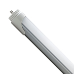 "DS2600L - 60"" InstantStart® Ballast Compatible & Bypass LED Replacement Bulb- Frosted"