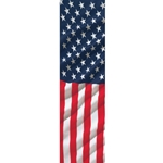 "DS2075B - United We Stand Side Decal 20"" X 74 3/4"""