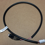 D80491624 - DN Coke Secondary DEX Harness