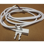 CR0023212 - DN  Bevmax 4/6/5800 Temperature Sensor- 5 Wire