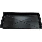 D810231 - True Cooler Drain Pan