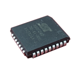 D1125353 - Vendo 720 (9.1 Control Board) E-Prom, Version 2.050