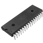 D1149131-61 - Vendo VUE 30/40 (15.3 Control Board) E-Prom, Latest Version 1.61