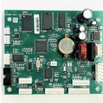 CR0028171 - National 180/181/448/449/980/981 Control Board
