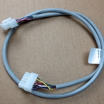 DS8003 - SEM CT3 Tester Adaptor Harness (A00821)