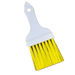 DS602 - Condenser Fin Whisk Brush- Cleans The Dirty Fins On The Back Of You Machines