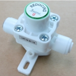 DS2704 - John Guest  In-Line Pressure Reducer Fitting