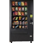 inone vending 2