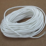 D872550 - True Cooler Nylon Door Cord- 50 Feet