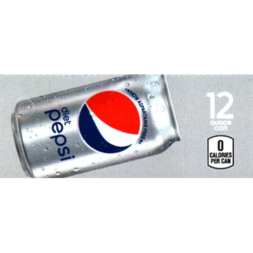 "Fanta Grape Carbonated Vending Machine Insert 3 1//2/"" x 3 1//2/"""