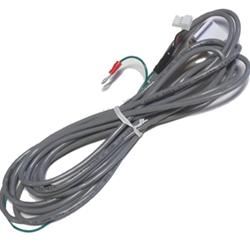 D Amp S Vending Inc D822030 Royal 660 Temperature Sensor